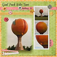 Peach-WT.jpg