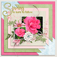 Spring-to-follow1.jpg