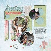 Spring_Sprinkler_500x500_.jpg