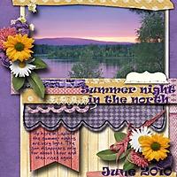 Summer_night_in_the_north.jpg