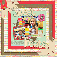 U-_Digital-Scrapbooking_ALL-.jpg