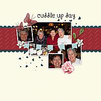 cuddleUpDay.jpg