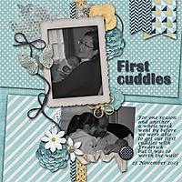 first_cuddles.jpg