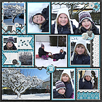 winter_fun_bearbeitet-1.jpg