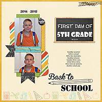 Fifth-Grade-Ready-LRT-DT_PlainJane_temp4-copy.jpg