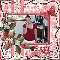 Social_Butterfly1.jpg