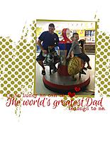 World_s-Greatest-Dadweb.jpg