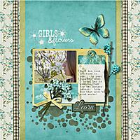 girls-and-flowers_web.jpg