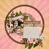 youareloved-copy.jpg