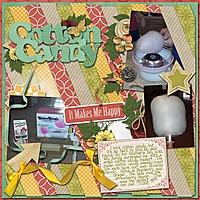 CottonCandy-cap_myworld_Kit-ExtraPapers.jpg