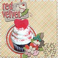 RedVelvet_CupcakeFrenzy_wc_LKD_OpenSesame_T1.jpg