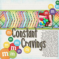 Week2-TreatStreet_ConstantCravings.jpg