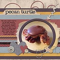 pecan_turtle1.jpg