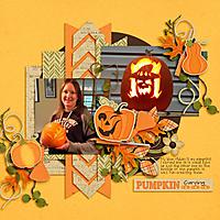 Pumpkin-Carving-2013-1_web.jpg