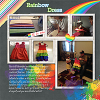 Rainbow_Dress_6x6_copy.jpg