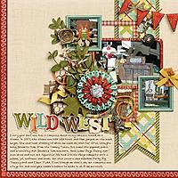 web_wildwest.jpg