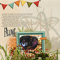 Falling--Roller-Coaster_Survivor-wk-4-Fear.jpg