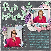 Fun_House_Mirrors_Week_3_Immunity_Challenge_600x600.jpg