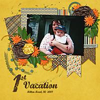 1st_Vacation.jpg