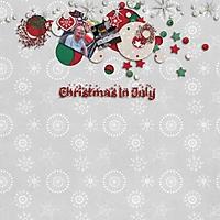 Christmas-In-July.jpg