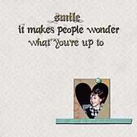 Smile44.jpg
