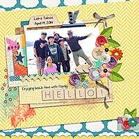 04_19_2014_Hello.jpg