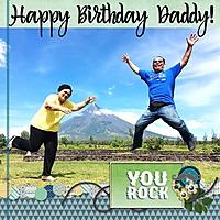 09_11_2015_Daddy_s_birthday_pic_from_PI.jpg