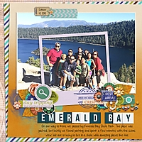 10_10_2015_Emerald_Bay_cousins_family.jpg
