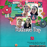 20160508-mothers-day-jbstudio.jpg