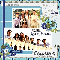 21-06_25_2016_Cousins-outside.jpg