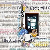 BD-LoveMyEReader.jpg