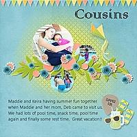Cousins_Summer_July_15_2016_600x600.jpg
