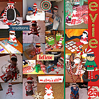 Evie-2013.jpg