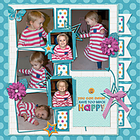 Happy_copy1.jpg