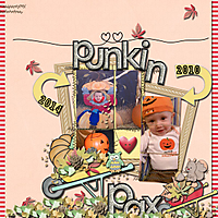 Punkin-Pax.jpg