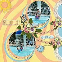 Summer_Splash_July_2016_600x600.jpg