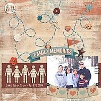 04_19_2014_Magpoc_family_memories.jpg