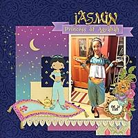 10_31_2015_Princess_Jasmin.jpg