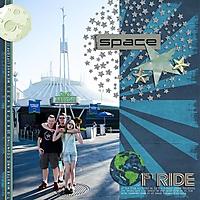 26-space-1228msg.jpg