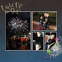 Fireworks10.jpg