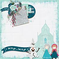 Frozen_Parade.jpg