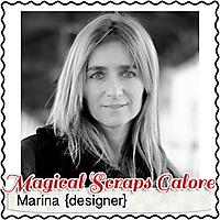 Magical_Scraps_Galore_Small.jpg