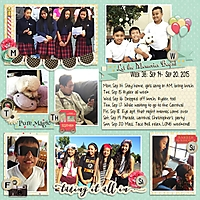 Week_38_Sep_14-_Sep_20.jpg
