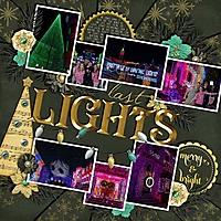 last-lights-1203msg.jpg