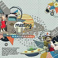 meeting-push.jpg