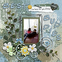 Best_Buddies_2014_600x600.jpg