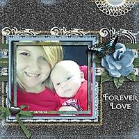 Forever_Love_October_2014_600x600.jpg
