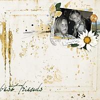 KCO_BestFriends.jpg