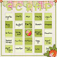 BingoCard2.jpg