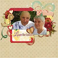 LoveOneAnother1.jpg